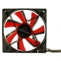 Enermax T.B. Apollish 120mm Red LED Case Fan